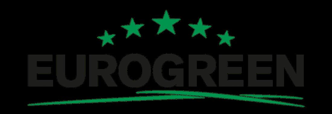 Eurogreen